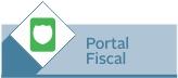 portal fiscal