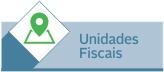 unidades fiscais