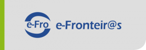 e-Fronteiras