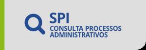 SPI - consulta processos administrativos.