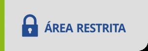área restrita.